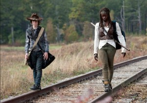 thewalkcarl-and-michonne-make-a-bet