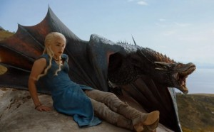 els-bastards-game-of-thrones-juego-de-tronos-got-daenerys-hbo-george-rr-martin-temporada-4