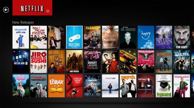 Netflix01