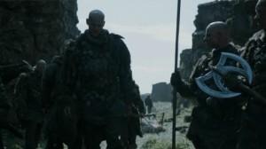 els-bastards-game-of-thrones-juego-de-tronos-got-daenerys-hbo-george-rr-martin-temporada-4