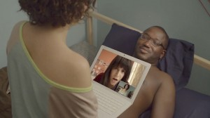 hannibal-buress-guest-stars-on-broad-city-premiere-1