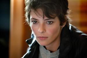 Miele-Jasmina-Trinca-Rodrigo-Garcia-Valeria-Golina-Els-Bastards