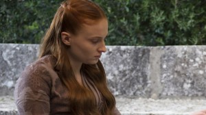 sophie-turner-sansa-stark-game-of-thrones-season-4