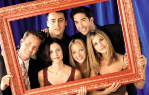 friends-jennifer