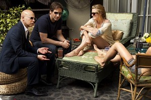 Californication-Season-6-Episode-5-Rock-and-a-Hard-Place-7