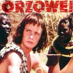 Orzowei-serie