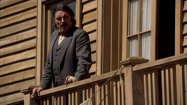 deadwood-al-swearengen