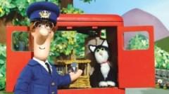 postman_pat_2_17evlnm-17evlno