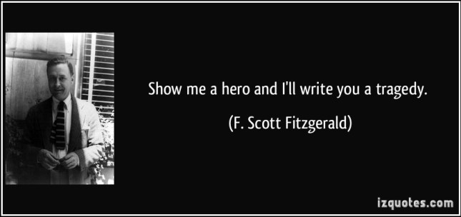 Show me a hero, David Simon, HBO, treme, the wire, The corner, Generation kill, William Zorzi, Oscar Isaac, Catherine Keener, Paul Haggis
