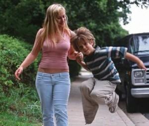 Boyhood-Combien-ca-coute-de-realiser-un-film-pendant-12-ans_yahooExportPaysage
