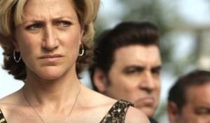 Carmela-Soprano