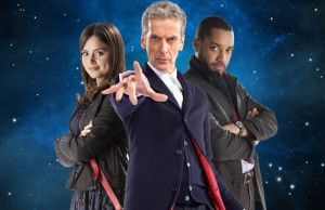 doctor-who-dr-who-tardis-peter-capaldi-david-tennant-els-bastards-bbc