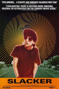 slacker-1991-richard-linklater-L-KqyAds