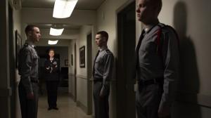 zap-the-killing-season-4-cast-photos-20140716-002