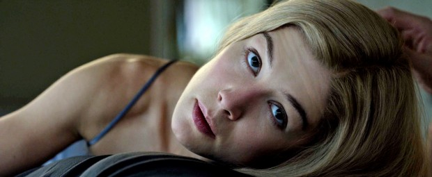gone-girl-perdida-david-fincher-ben-affleck-rosamund-pike-facebook-els-bastards