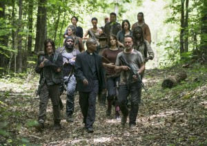 the-walking-dead-episode-502-rick-lincoln-daryl-reedus-935