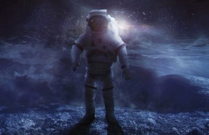 interstellar02