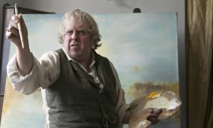 mr-turner-els-bastards-mike-leight-timothy-spall-paul-jesson-dorothy-atkinson-critiques-critica-cinema-series