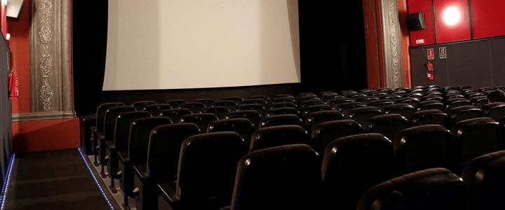 cine-malda
