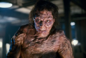 fly-the-1986-001-jeff-goldblum-transformed-00n-ce8