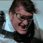 rip-philip-seymour-hoffman-robin-williams-lauren-bacall-menahen-golan-bob-hoskins-morts-2014-els-bastards-critiques-cinema-series