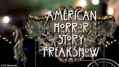 american-horror-story-freakshow-ahs-jessica-lange-naomi-grossman-kathy-bates-angela-basset-critiques-cinema-pel·licules-pelis-films-series-els-bastards