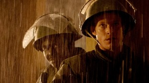 71-ira-belfast-yann-damange-critiques-cinema-pel·licules-pelis-films-series-els-bastards-jack-oconell