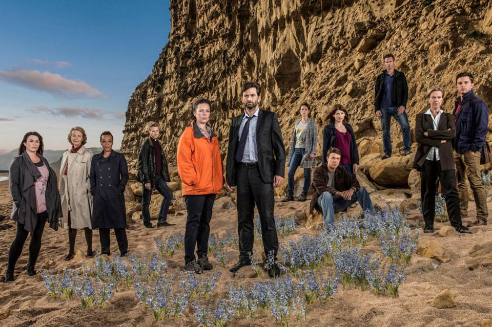 broadchurch-david-tennant-olivia-colman-critiques-cinema-pel·licules-pelis-films-series-els-bastards