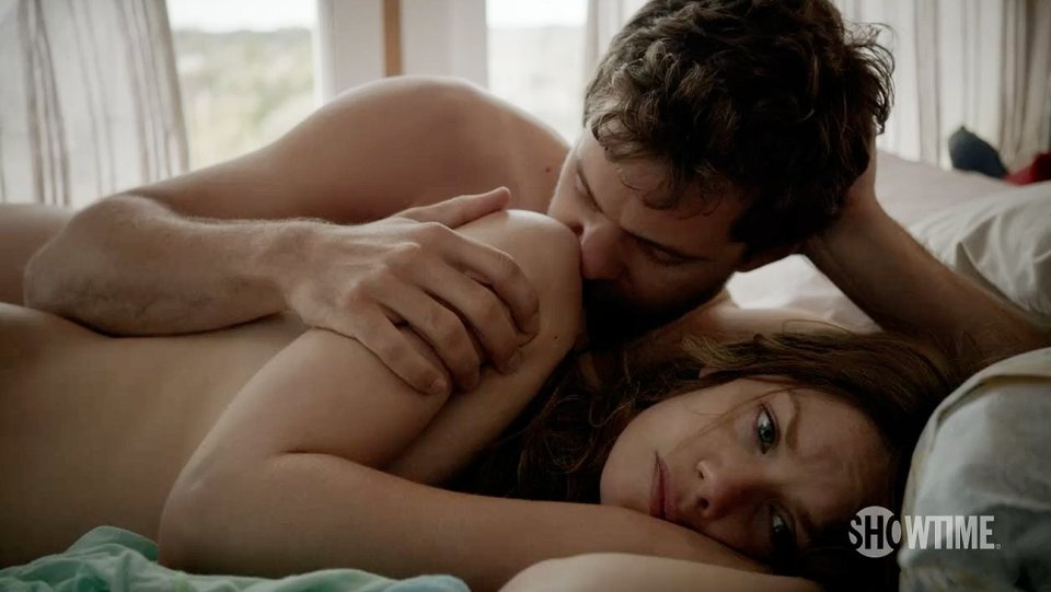 the-affair-showtime-dominic-west-maura-tierney-ruth-wilson-alison-noah-els-bastards-critiques-series-pelis-pelicules