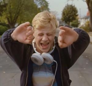 mommy-xavier-dolan-cannes-critiques-cinema-pel·licules-pelis-films-series-els-bastards