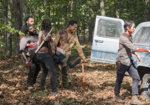 twd-the-walking-dead-5x09-els-bastards-critica-critiques-series-pe·licules-film-peli