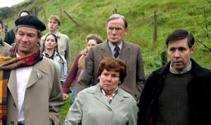 pride-margaret-thatcher-matthew-warchus-stephen-beresford-critiques-cinema-pel·licules-pelis-films-series-els-bastards-critica