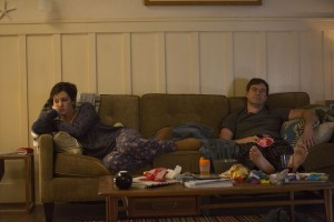 togetherness-duplass-hbo-amanda-peet-els-bastards-critica-cinema-serie