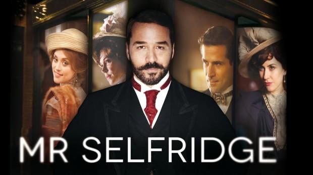 mr-selfridge-oxford-critiques-cinema-pel·licules-pelis-films-series-els-bastards-critica