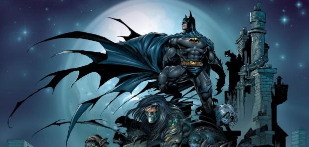 vengadores-ultron-iron-man-capitan-america-thor-hulk-batman-superman-spiderman-lobezno-critiques-cinema-pel·licules-pelis-films-series-els-bastards-critica