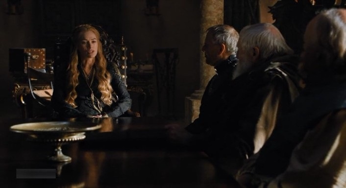 juego-de-tronos-game-of-thrones-5x02-14