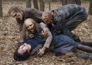 the-walking-dead-twd-5x16-amc-rick-michonne-critiques-cinema-pel·licules-pelis-films-series-els-bastards-critica