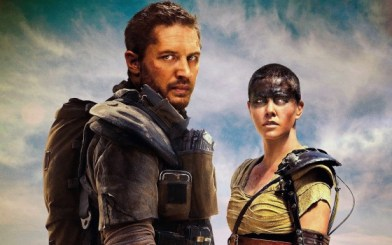 mad-max-fury-road-geroge-miller-charlize-theron-tom-hardi-critiques-cinema-pel·licules-pelis-films-series-els-bastards-critica