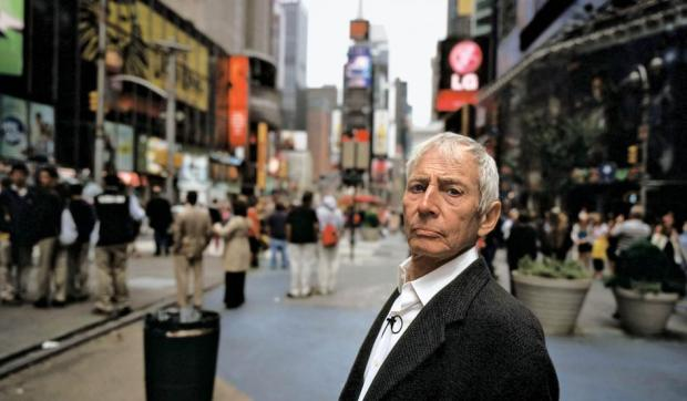 the-jinx-hbo-robert-durst-critiques-cinema-pel·licules-pelis-films-series-els-bastards-critica