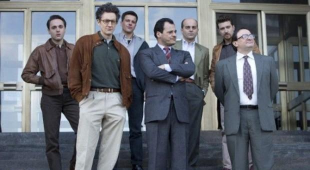 1992-mille-novecento-novantadue-falcone-gomorra-romanzo-criminale-critiques-cinema-pel·licules-pelis-films-series-els-bastards-critica