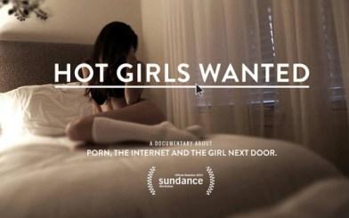 hot-girls-wanted-netflix-sexy-baby-documental-critiques-cinema-pel·licules-pelis-films-series-els-bastards-critica