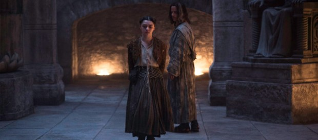game-of-thrones-got-5x09-temporada-5-jon-snow-hbo-stark-arya-daenerys-gerog-r-r-martin-els-bastards-critica-series-pelicules-pel·licules