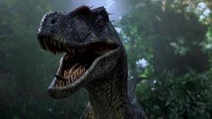 la-ciencia-en-Jurassic-World-1