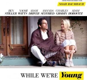 mientras-somos-jovenes-while-were-young-ben-stiller-naomi-watts-noah-baumbach-critiques-cinema-pel·licules-pelis-films-series-els-bastards-critica