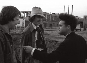 david-lynch-on-set-eraserhead