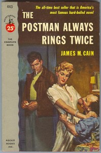 the_postman_always_rings_twice-cover
