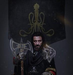 game-of-thrones-joc-de-trons-juego-de-tronos-pilou-asbaek-girona-ian-mcshane-critiques-cinema-pel·licules-cinesa-cines-mejortorrent-pelis-films-series-els-bastards-critica