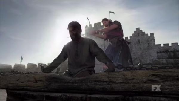 the-bastards-executioner-kurt-sutter-sons-of-anarchy-southpaw-critiques-cinema-pel·licules-cinesa-cines-mejortorrent-pelis-films-series-els-bastards-critica