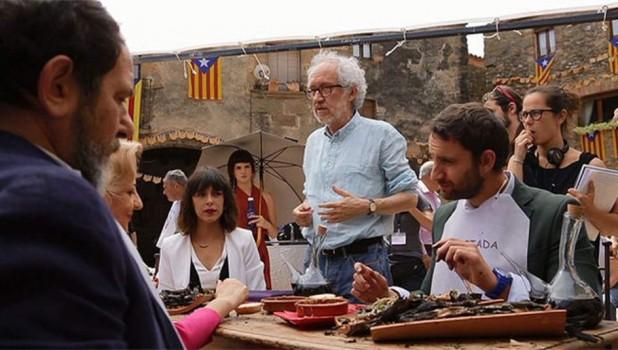 8 apellidos catalanes, Carmen Machi, Karra Elejalde, Dani Rovira, critiques, cinema, pel·licules, cinesa, cines, mejortorrent, pelis, films, series, Els Bastards, critica