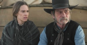 homesman-western-hilary-swank-tommy-lee-jones-critiques-cinema-pel·licules-cinesa-cines-mejortorrent-pelis-films-series-els-bastards-critica